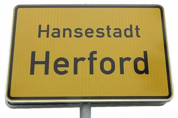 BUND hält nichts von Elektro-Rollern in Herford - Radio Herford