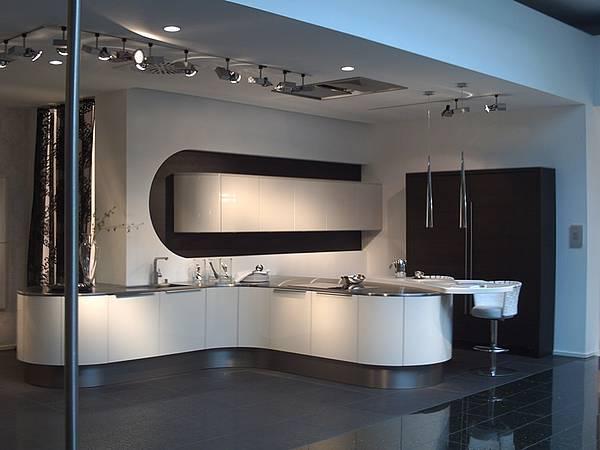 h cker mit 9 prozent umsatzplus radio herford. Black Bedroom Furniture Sets. Home Design Ideas