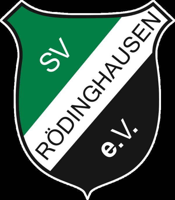 SV Rödinghausen muss auf Schalke ran - Radio Herford