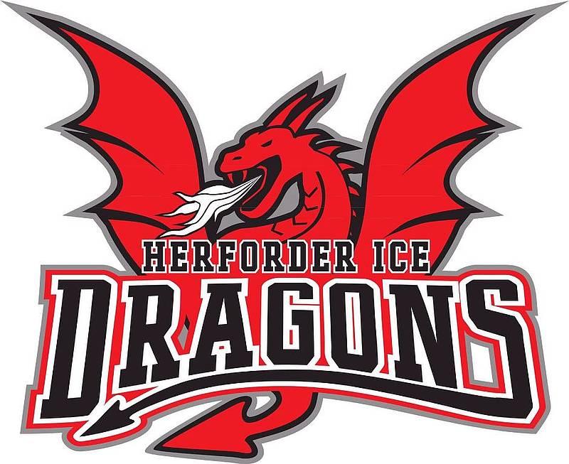 Bildergebnis für HEV Herford Logo