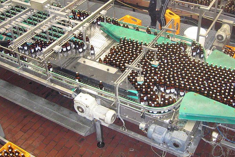 Edeka An Herforder Brauerei Interessiert Radio Herford
